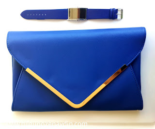http://www.wholesalebuying.com/product/women-s-fashion-pu-leather-message-bag-shoulder-bag-handbag-54229?utm_source=blog&utm_medium=banner&utm_campaign=lendy48