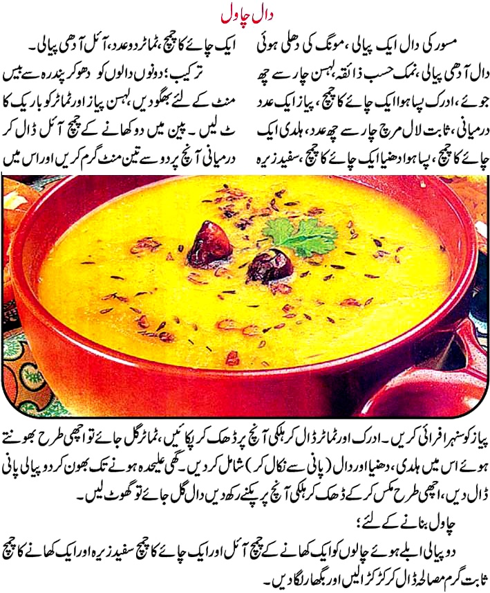 Recipes for kids in urdu for desserts for dinner for chicken with recipes for kids in urdu for desserts for dinner for chicken with ground beef in hindi for cakes recipes by ingredients recipes for kids in urdu for forumfinder Choice Image