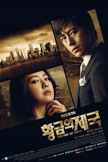 Đế Quốc Hoàng Kim - Empire of Gold (2013)