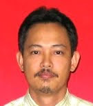 Timbalan Rektor PJIM & Alumni UiTM Perlis