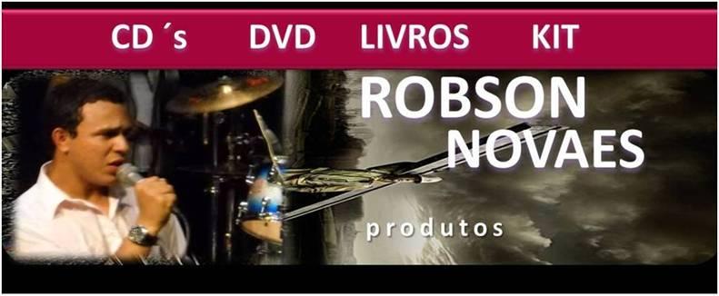 ROBSON NOVAES