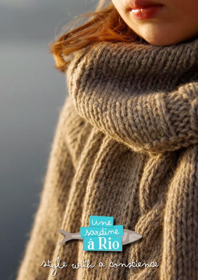 Catalogue Automne hiver 2012