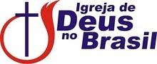 Igreja de Deus no Brasil em Campos Belos
