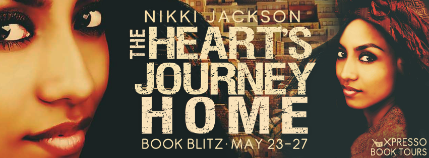 The Heart's Journey Home