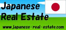 Japanese Real Estate