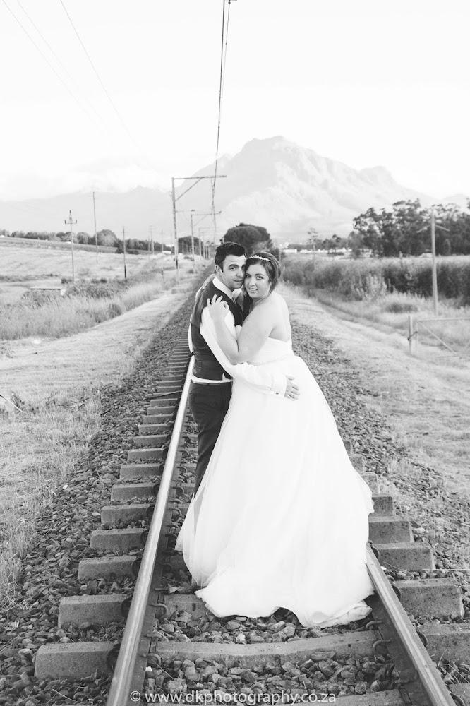 DK Photography CCD_4740 Preview ~ Amy & Michael's Wedding in Nooitgedacht Estate, Stellenbosch