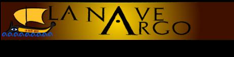 La Nave Argo