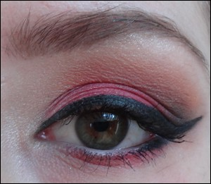Lack Of Eye Lashes Pictures to Pin on Pinterest - PinsDaddy
