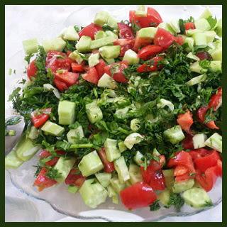 salata salata çeşitleri yeşil salata salata sosu salata