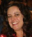 Maristela Simeão de Paschoa