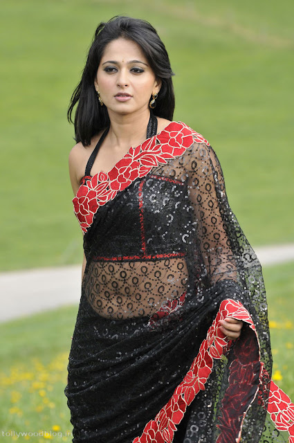anushka new  Pictures gallery 001.jpg