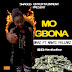 MUSIC: BRAZ - MO GBONA PROD BY SWAGGS BEAT || AFRITUNES