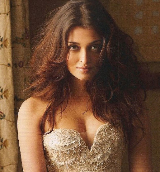 Aishwarya Rai Latest Hairstyles, Long Hairstyle 2011, Hairstyle 2011, New Long Hairstyle 2011, Celebrity Long Hairstyles 2102