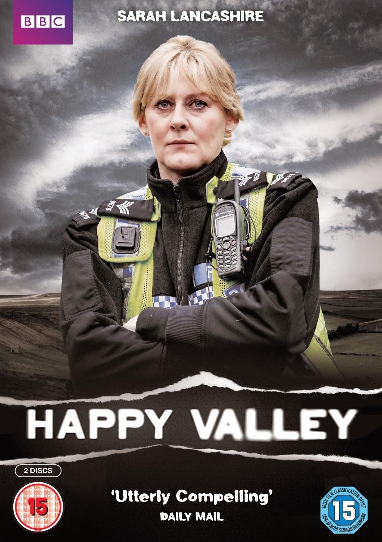 Happy Valley 1x03