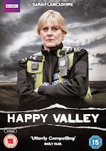 Happy Valley 1x03