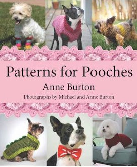 Patterns for Pooches