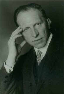 prof.dr. J.M. Verweyen