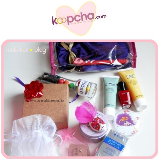 koopcha-com-alisveris-sitesi