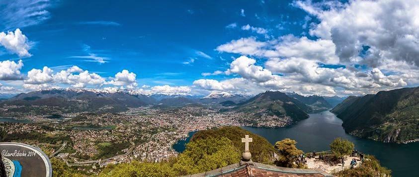 Cosa non fare in Ticino