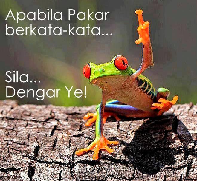 Pakar SEO Terbaik Malaysia