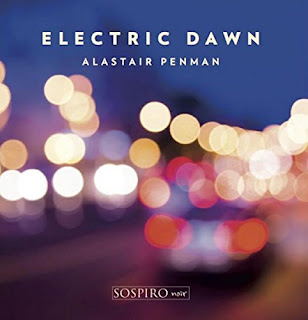 Electric Dawn