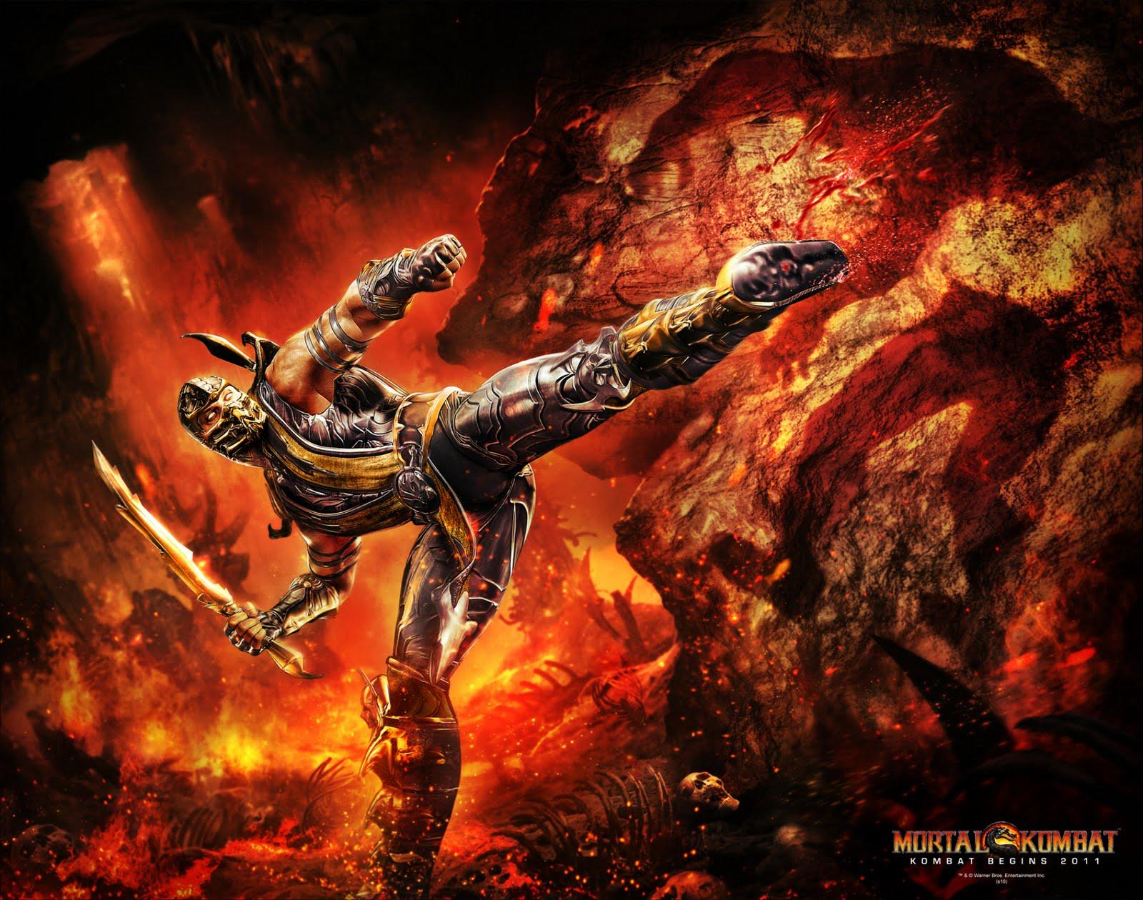 http://2.bp.blogspot.com/-SZYUAURMJWM/Tb0XJBaZ03I/AAAAAAAAARU/NQn90dPReZU/s1600/scorpion+mortal+kombat+2011+wallpaper.jpg
