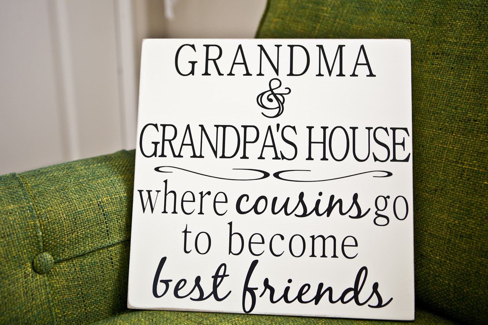 I Love My Granddaughter Quotes Love Quotes For Grandpa I Love Grandpa Quotes Quotesgram