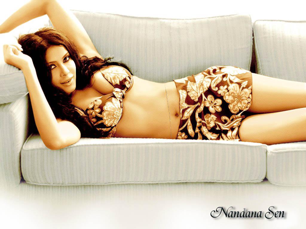http://2.bp.blogspot.com/-SZ_fgu60x4I/Ta8n6hjVTcI/AAAAAAAADZY/dhfe5UJ6Csk/s1600/Nandana+Sen60.jpg