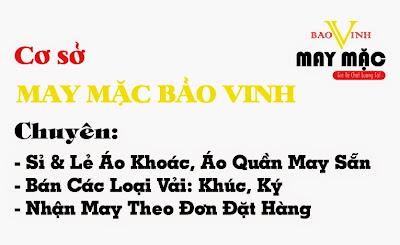 hinh-anh-dia-diem-chuyen-ban-vai-khuc-vai-cay-vai-ky-tai-dong-nai