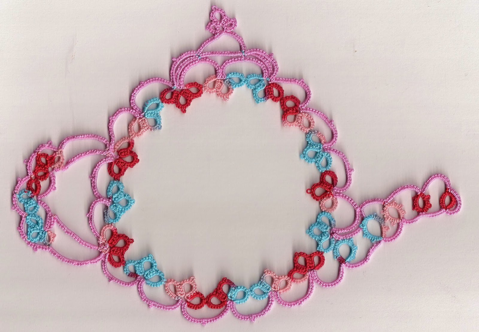 http://2.bp.blogspot.com/-SZ_rxiBfHhk/VRLlhcJ-Q1I/AAAAAAAAFEw/rQmZUpHHN_Y/s1600/teapotoutline.jpg