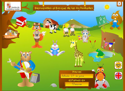 http://www.educa.jcyl.es/educacyl/cm/infantil?locale=es_ES