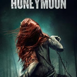 Poster Honeymoon 2014