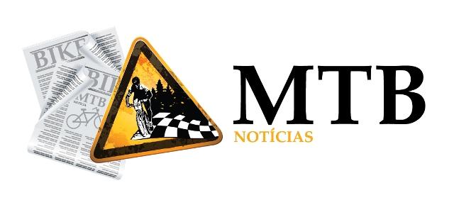 MTB NOTÍCIAS