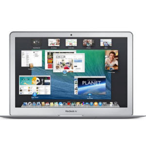 Croma : Buy Apple MD712HN/B MacBook Air 11.6-inch LED backlit glossy display for Rs.52,456 – BuyToEarn