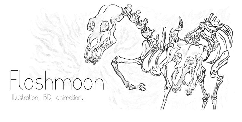 Moon Li