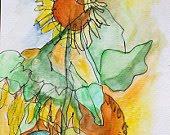 Pauline Conn's Art