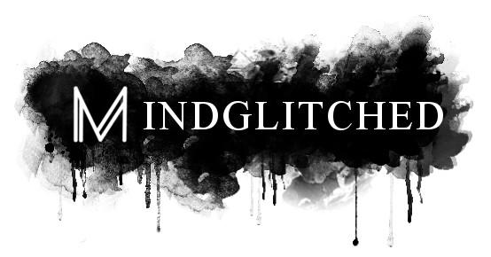 Mindglitched