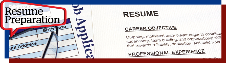 prepare your professional resume cv online free resume maker