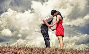 [Truyện ngắn tình yêu]Mối tình đầu của tôi...