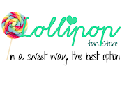 Lollipop Fan Store