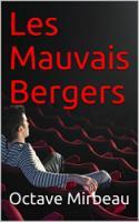 """""""Les Mauvais bergers"""", septembre 2017"""