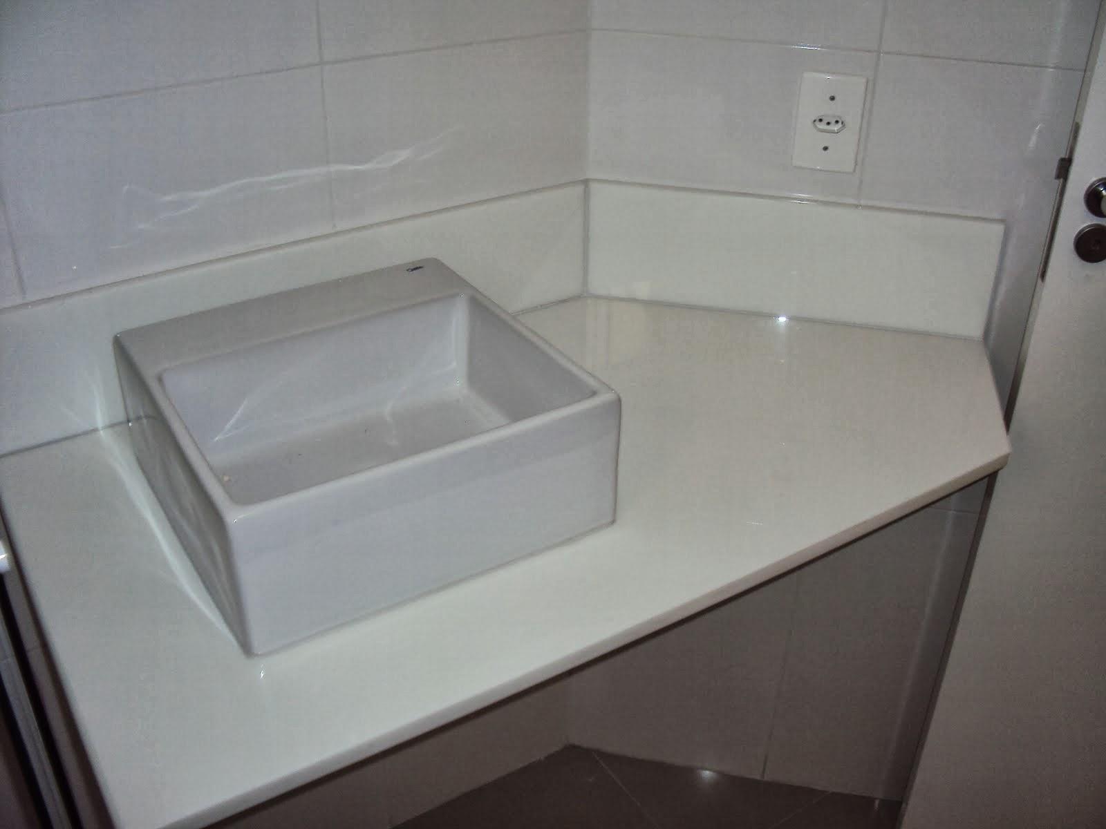 Bancada em Nanoglass blog arrumandomeuape.blogspot.com.br/ #413936 1600x1200 Balança De Banheiro Qual A Melhor