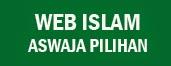 Muslim Media News - Media Islam