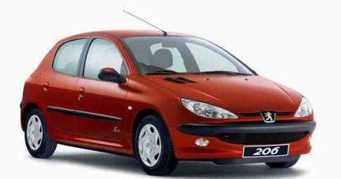 ford fiesta harga bekas html with Harga Mobil Bekas Second Peugeot 206 on Harga Mobil Bekas Second Peugeot 206 together with Ford ranger wildtrack in 2116643 besides Harga Ford Fiesta Di Bandung besides Ford ecosport trend1 5l in 2073339 additionally Harga Mobil Bekas Second Suzuki Escudo.