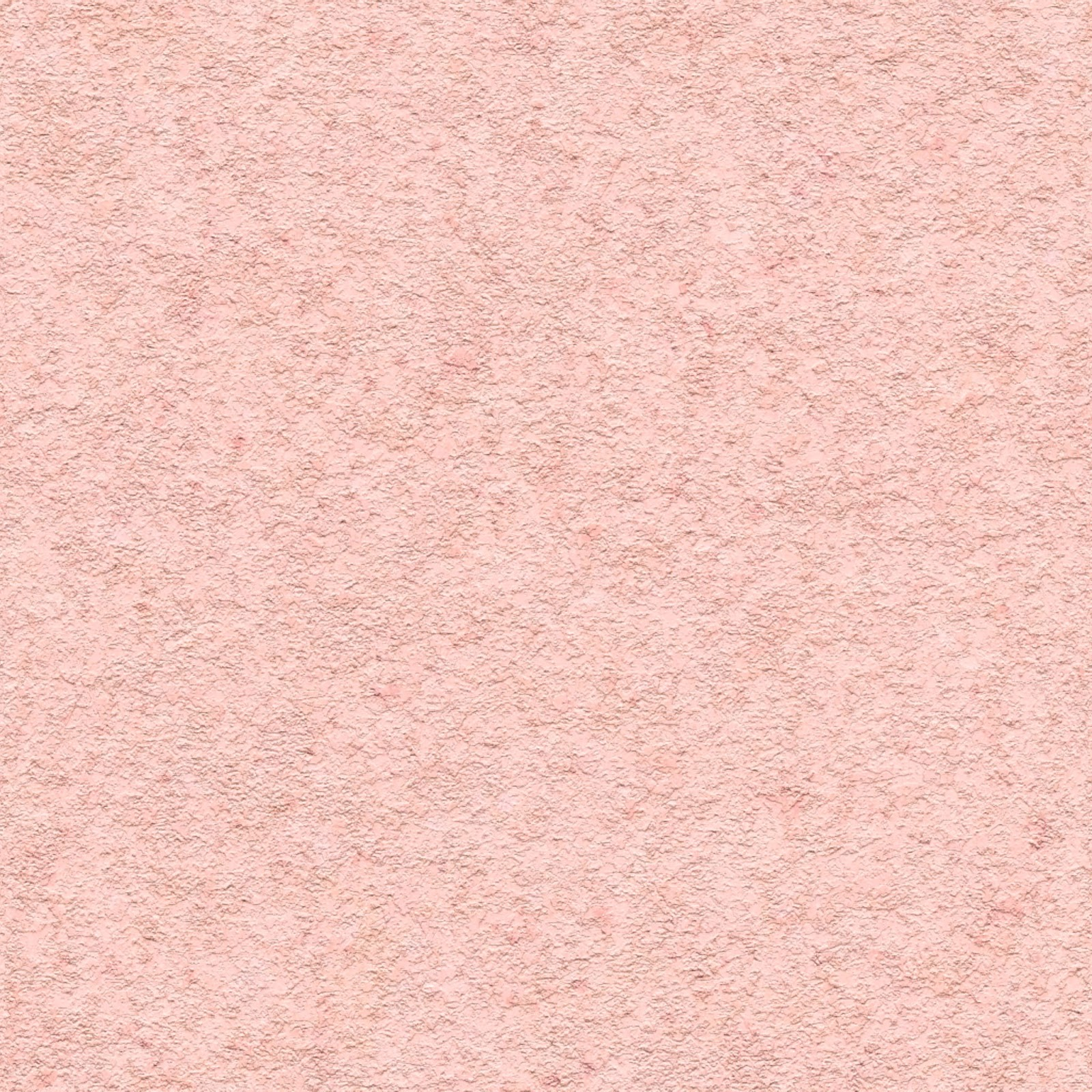 Rough_dirty_stucco_pink_paint_plaster_wall_texture_seamless_tileable