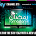 Ramadan TV Returns! Sky Channel 875 and Online