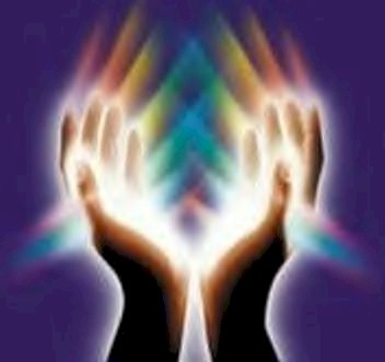 Soulistic Healing: Distant REIKI Healing By Donation!