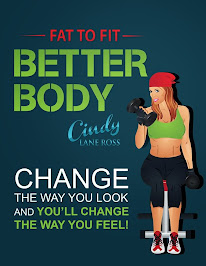 Fat to Fit Better Body Package