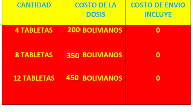 bolivia venden en paz cytotec la donde