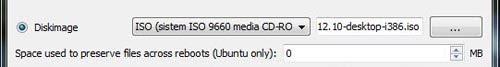 install-ubuntu-portable2.JPG